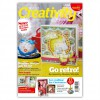 Magasin Creativity juli 34