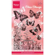 Stempel / clear stamps  CS0926