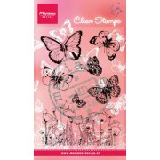 Stempel / clear stamps  CS0927