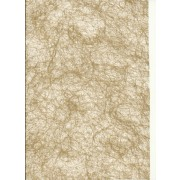 Angelwire guld ark 20 x 30 cm
