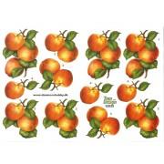 3D ark æbler