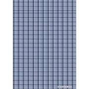 Foldepapir / basispapir inkl. vejledning til skjorte