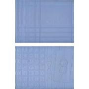 Keepsake Illusion lavendel board til bl.a. æsker