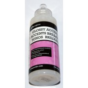Glossy Accents 59 ml.