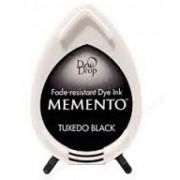 Stempelpude Memento sort