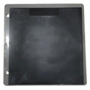 Magnet ark til magnet mappe 5 stk.