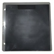 Magnet ark til magnet mappe 10 stk.