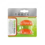 Tonic Spare blads til skæremaskine