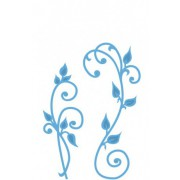 Marianne Design die - swirl