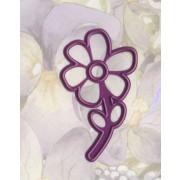 Precious Marieke die - blomst