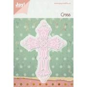 Joy die - kors