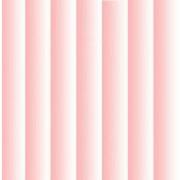 Karton skyggestriber rosa 14 x 28 cm.