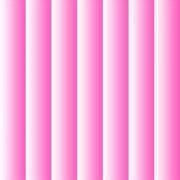 Karton skyggestriber pink 14 x 28 cm.