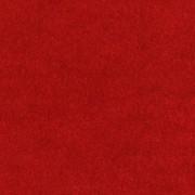 Majesticpapir 120 gr. A4 Mørkerød
