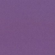 Majestickpapir 120 gr. A4 Mørk lilla