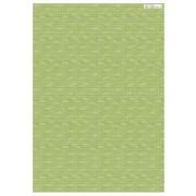 Baggrundspapir med grønne mursten