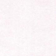 Majesticpapir 120 gr.  A4 Hvid